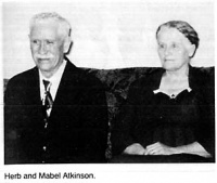 Atkinson - Herb and Mabel.jpg