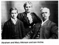 Abraham Nelson, Mary, Archie Atkinson.jpg