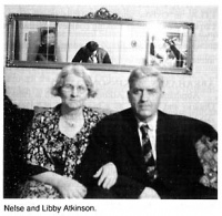 Hugh Neilson Atkinson and Libby.jpg